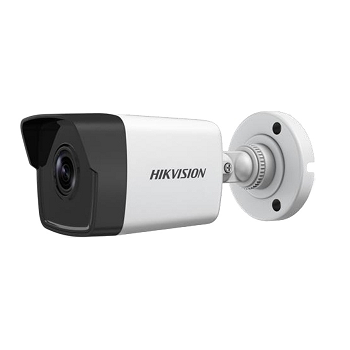 Camera IP HD 1MP Hikvision DS-2CD1001-I