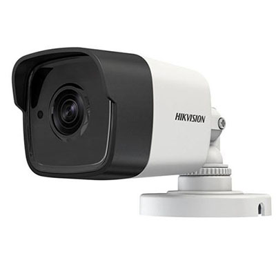 CAMERA IP DS-2CD1043G0-I HIKVISION