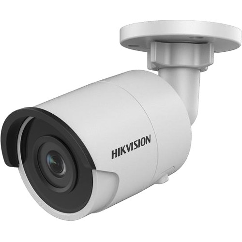 Camera IP 2MP Hikvision DS-2CD2025FHWD-I